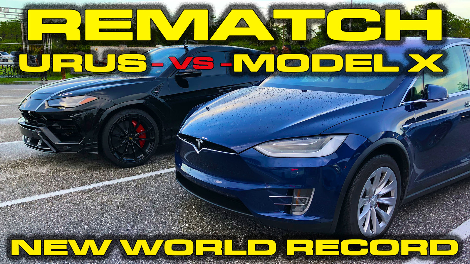 Blue 2019 Tesla Model X Long Range Performance Ludicrous Raven